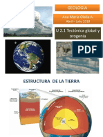 2.1 TECTÓNICA GLOBAL y orogenia.pdf