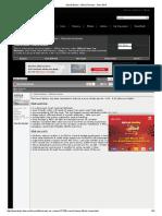 309916508-Maruti-Baleno-Official-Review-Team-BHP.pdf
