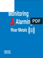 Monitoring and Alarming Wear Metals.pdf