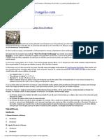 Monitoring and Alarming Wear Metals