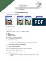 Control-de-Lectura-Ay-Cuanto-Me-Quiero.pdf