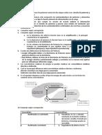 Cuestionario-Electronica-de-Potencia.doc