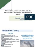Presentación_UNIDAD_II