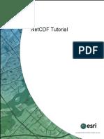 11-netcdf-tutorial.pdf