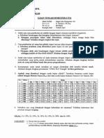 Irigasi A.pdf