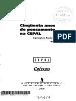 50 anos de CEPAL.pdf