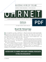Parshat_Matot___Masei.pdf