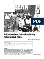 57010-163476-1-PB (1).pdf