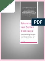 204629377-FORMULAS-DE-PRODUCTOS-FORMULAS-ACEITES-ESENCIALES.pdf