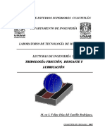 tribologiacompleto-120510121355-phpapp02.pdf
