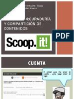 curaduria.pptx