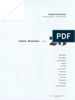 23 - Fashion Illustration.pdf