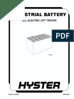 2240SRM001-899648(03-2003)-EN.pdf