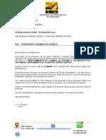 SERVICIO COMUNAL SIPAN SOSA.doc