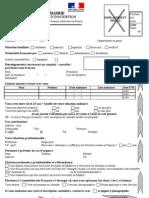 Formula Ire Inscription Racine-6