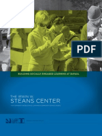 Annual Report 07