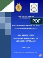 1) GUIA LESIONES 2014 FINAL.pdf