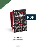 Rampage_User_Manual.pdf