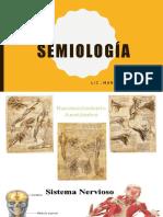 Semiologia expo .pptx