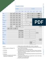 Impfkalender.pdf