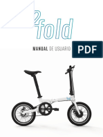 2Fold Manual Usuario