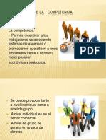 motivación interiorizada.pdf