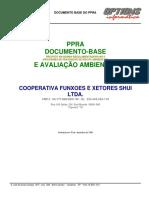 PPRA Doc Base Setor e Funcao.pdf