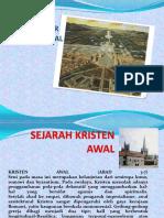 KRISTEN AWAL.pdf