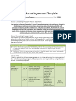 annualagreement  repaired