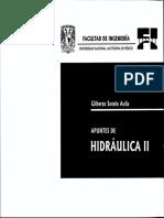 APUNTES DE HIDRÁULICA II (1).pdf