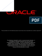 Oracle ERP Guide