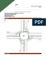 Sidra Output.pdf