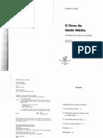 LE GOFF, Jacques. O Deus da Idade Média.pdf