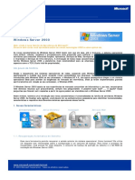 Windows_2003_Guia_Completo.pdf