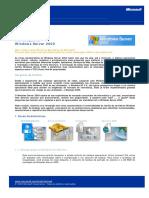 Windows_2003_Guia_Completo_Technet.pdf