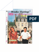 Brooke_Hastings_Seductie.pdf