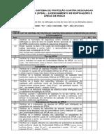 CL Licenc SPDA 2.0.pdf