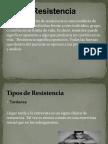 DIAPOSITIVA DE TEcnica TERMINADA.pptx