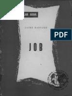 Barylko - Job