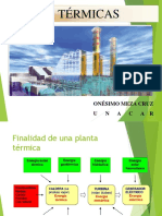 Plantas_termicas-Introduccion(2).ppt