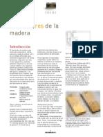 archivo_3239_11585.pdf