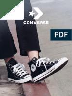 Converse.pdf