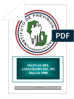 manual_del_asegurado IPS.pdf