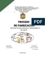 El mecanizado TRABAJO FINAL.docx