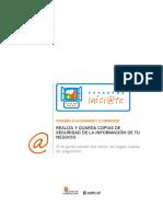 Crea copias de seguridad de tu información.pdf