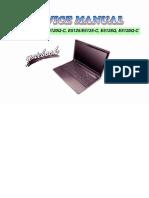 clevo e5120q e5125 e5128q-c - 6-7p-e51q5-003.pdf