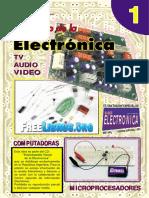 El-Mundo-de-la-Electronica.pdf