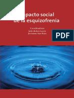 Impacto social de la esquizofrenia.pdf