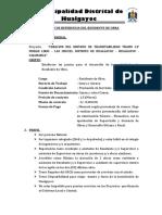 331289392-Modelo-de-Tdr-Para-Residente-y-Supervision.docx