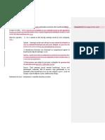 1521840333328_Propunere cercetare_23.03.18.docx